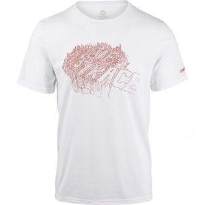 Merrell Leave No Trace T-Shirt